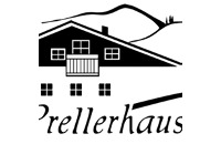 Logo Wanderereinkehr Prellerhaus, St. Englmar