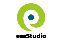 Logo essStudio, Passau