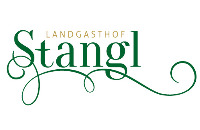 Logo Landgasthof Stangl, Eichenried
