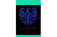 Logo Adler Landhotel, Bürgstadt