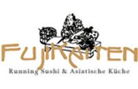 Logo Fujikaiten, München