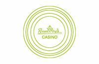 Logo Restaurant + Hotel Rosenthal Casino, Selb