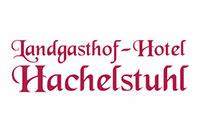 Logo Landgasthof-Hotel Hachelstuhl OHG, Kumhausen