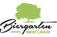 Logo Biergarten Beim Lagoi, Pfaffenhofen