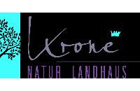 Logo Natur-Landhaus Krone Hotel & Restaurant, Maierhöfen