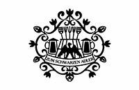 Logo Brennerei-Gasthaus Sponsel GmbH & Co. KG, Kirchehrenbach