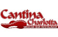 Logo Cantina Charlotta, Kaufering