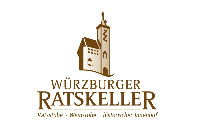 Logo Würzburger Ratskeller, Würzburg