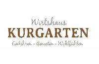 Logo Augustiner Wirtshaus Kurgarten, München