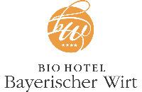 Logo Bio Hotel & Restaurant Bayerischer Wirt GmbH, Augsburg