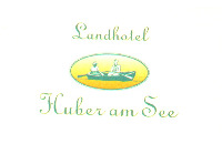 Logo Ingrid Sebald-Wendl, Ambach