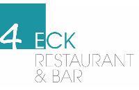 Logo 4Eck Restaurant, Garmisch-Partenkirchen