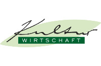 Logo Kulturwirtschaft Ottmaring, Buchhofen