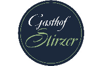 Logo Gasthof Stirzer, Dietfurt