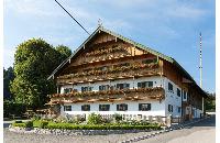 Logo Landgasthof Fischbach, Wackersberg
