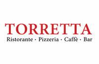 Logo Torretta Ristorante-Caffè, Landshut