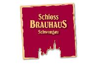 Logo Schlossbrauhaus Schwangau, Schwangau