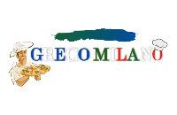 Logo Greco Milano, Regensburg