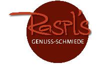 Logo Gasthof Raspl, Unterneukirchen