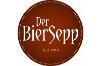 Logo Der Biersepp, Aschaffenburg