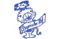 Logo Bayrischer Hof, Spalt