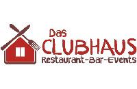 Logo Das Clubhaus, Oberding