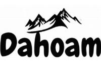 Logo Dahoam, Kaufbeuren