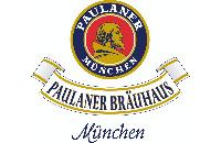Logo Paulaner Bräuhaus München, München