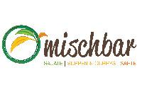 Logo MISCHBAR, Nürnberg