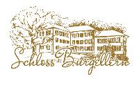 Logo Hotel und Restaurant Schloss Burgellern, Scheßlitz