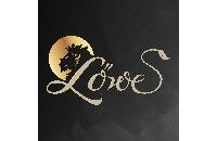 Logo Goldener Löwe e.K., Gesees