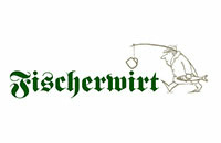 Logo Fischerwirt, Landsberg am Lech