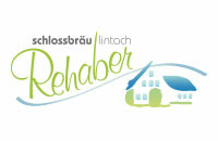 Logo Gasthof Schloßbräu Lintach, Freudenberg