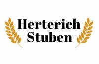 Logo Herterich Stuben, München