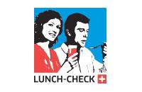 Logo Lunch-Check