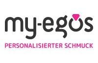 Logo My Egos