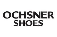 Logo Ochsner Shoes