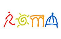 Logo Ristorante Pizzeria Roma, Stephanskirchen