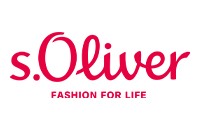 sOliver-Logo-Plattform-20082021.jpg