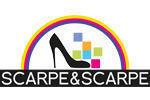Logo Scarpe & Scarpe