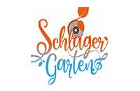 Logo Schlagergarten, München