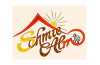 Logo Schmie-Alm, Freudenberg
