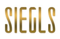 Logo SIEGLS - Das Restaurant, Furth im Wald