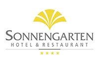 Logo Hotel & Restaurant Sonnengarten, Bad Wörishofen