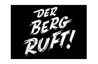 Logo Sportgaststätte Seubersdorf, Bayern - Seubersdorf