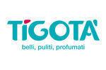 Logo Tigotà