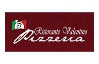Logo Ristorante valentino, Langquaid