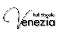 Logo Eis Café Venezia, Kempten