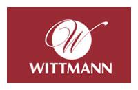 Logo Metzgerei-Hotel-Gasthof Wittmann, Neumarkt