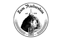 Logo Zum Riederstein, München